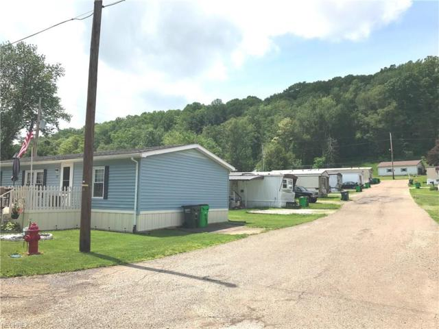 110-165 Laporte Dr, Uhrichsville, OH 44683 (MLS #4001552) :: Tammy Grogan and Associates at Cutler Real Estate