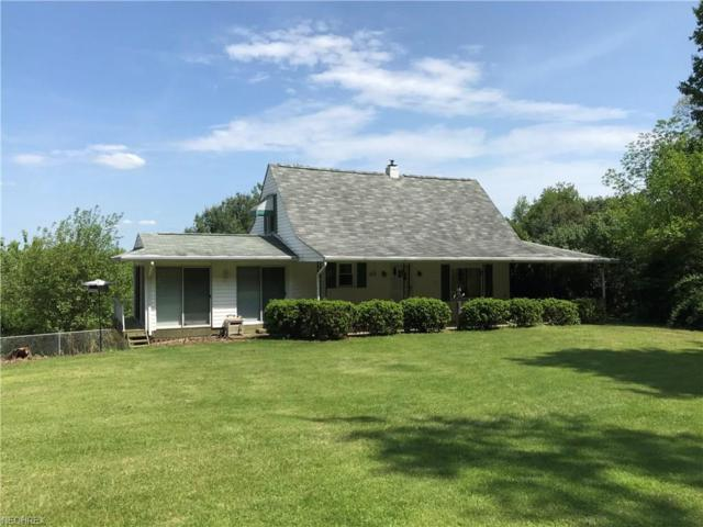 5073 E Hill St, Mineral City, OH 44656 (MLS #4001729) :: Tammy Grogan and Associates at Cutler Real Estate