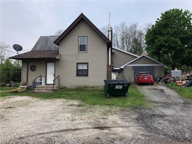 4451 Narrows Rd, Perry, OH 44081 (MLS #4001756) :: The Kaszyca Team