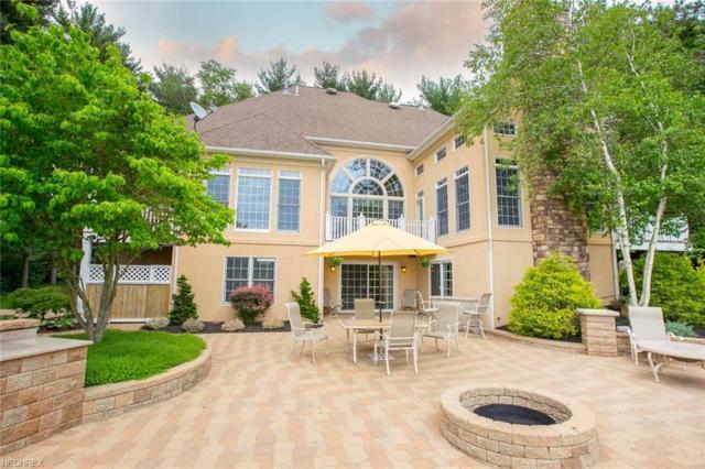 2840 Hunters Trail, Medina, OH 44256 (MLS #4001783) :: Tammy Grogan and Associates at Cutler Real Estate