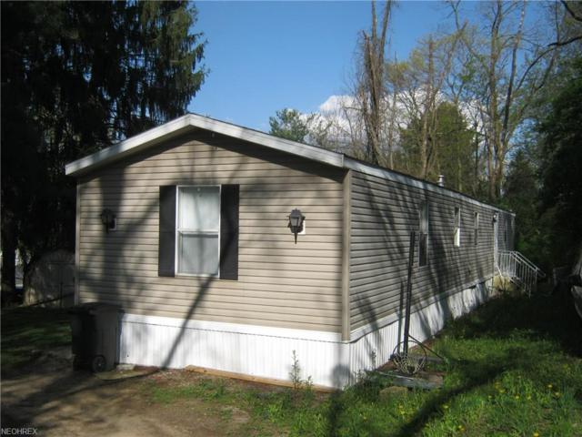 145 Summit Dr, Zanesville, OH 43701 (MLS #4001848) :: The Crockett Team, Howard Hanna