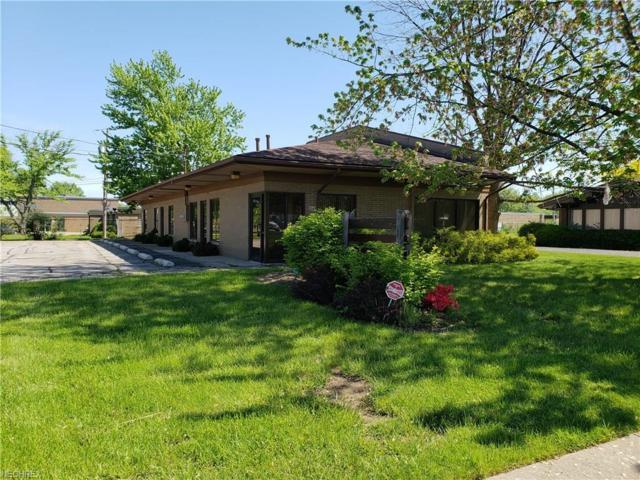 1142 W 37th St, Lorain, OH 44052 (MLS #4001929) :: The Crockett Team, Howard Hanna