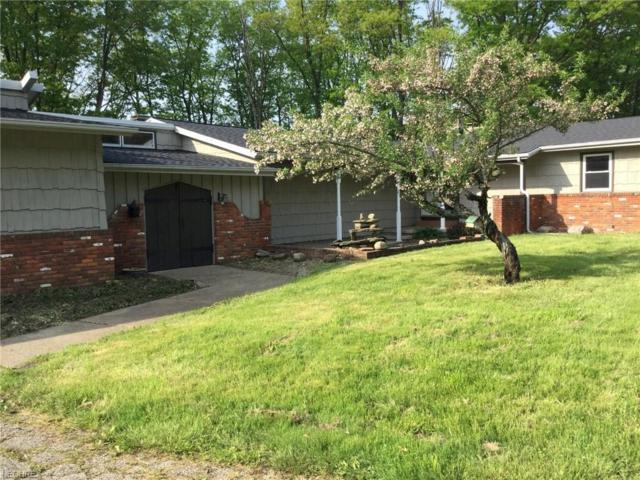 1945 Dewey Rd, Plymouth, OH 44004 (MLS #4002104) :: RE/MAX Edge Realty