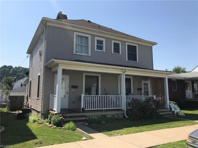 4536/4538 Highland Ave, Shadyside, OH 43947 (MLS #4002271) :: Tammy Grogan and Associates at Cutler Real Estate
