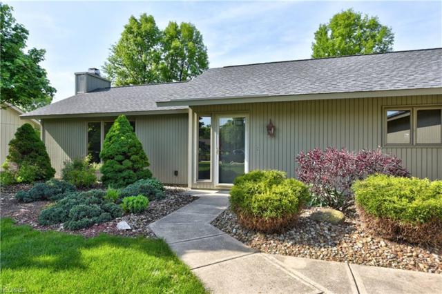 32736 Bridgestone Dr, North Ridgeville, OH 44039 (MLS #4002376) :: The Crockett Team, Howard Hanna