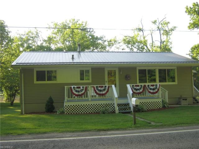 3020 State Route 376, Stockport, OH 43787 (MLS #4002417) :: The Crockett Team, Howard Hanna