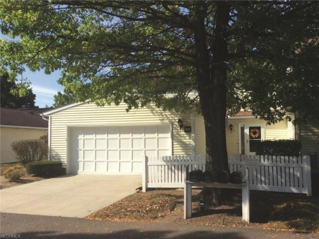 898 Sturbridge Dr, Akron, OH 44313 (MLS #4002469) :: RE/MAX Trends Realty