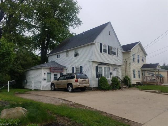 2106 E Prospect Usr 20 Rd, Ashtabula, OH 44004 (MLS #4002494) :: The Crockett Team, Howard Hanna