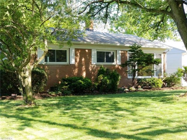 5041 W 220th St, Fairview Park, OH 44126 (MLS #4002760) :: RE/MAX Trends Realty