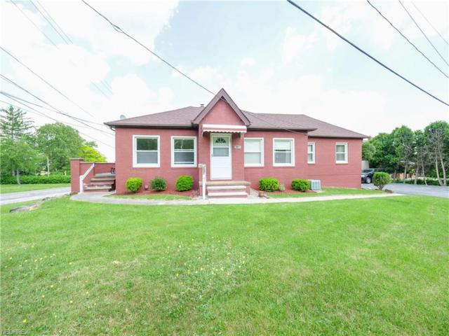 4725 Mill Rd, Broadview Heights, OH 44147 (MLS #4002767) :: RE/MAX Trends Realty