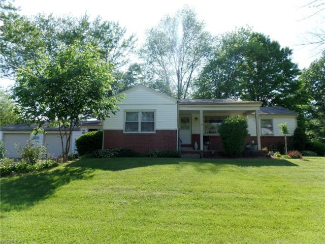 6614 James St, Poland, OH 44514 (MLS #4002831) :: RE/MAX Trends Realty