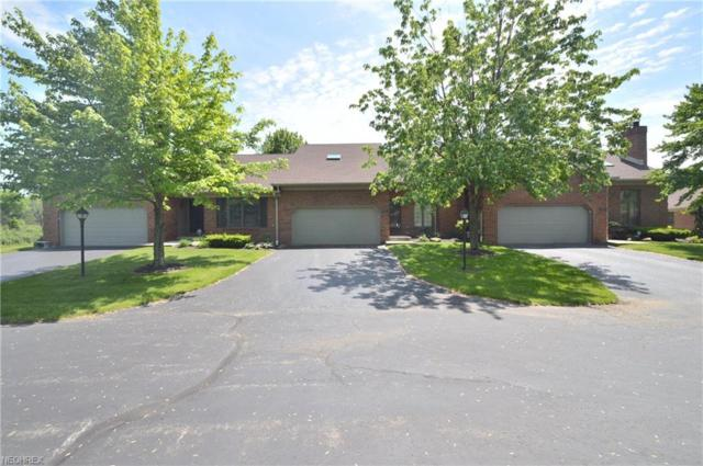 151 Talsman Dr #2, Canfield, OH 44406 (MLS #4002936) :: RE/MAX Trends Realty