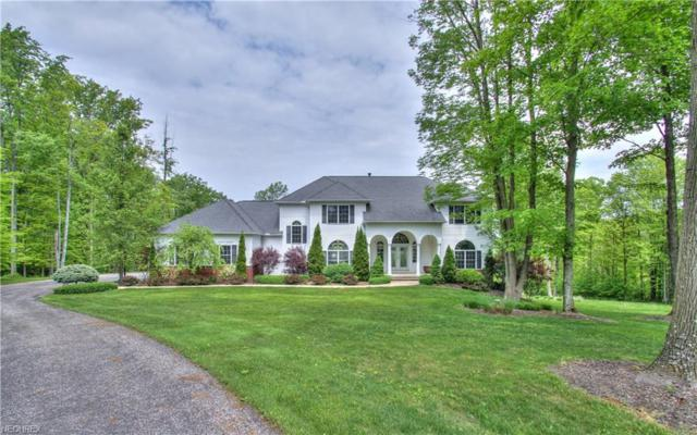 11470 Grey Friar Way, Chardon, OH 44024 (MLS #4002963) :: Tammy Grogan and Associates at Cutler Real Estate