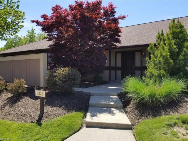 3228 Richmond Rd #3228, Beachwood, OH 44122 (MLS #4002979) :: RE/MAX Trends Realty