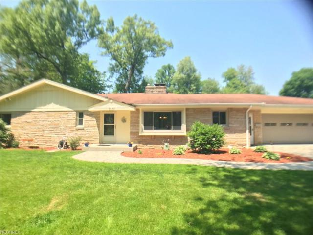 1137 Norwood St, Kent, OH 44240 (MLS #4003004) :: Tammy Grogan and Associates at Cutler Real Estate