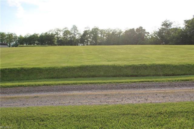 Tbd Stumptown Rd, Cadiz, OH 43907 (MLS #4003258) :: The Crockett Team, Howard Hanna