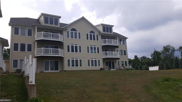 5239 Lake Rd W #404, Saybrook, OH 44004 (MLS #4003302) :: The Crockett Team, Howard Hanna