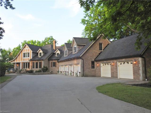 32357 Walker Rd, Avon Lake, OH 44012 (MLS #4003440) :: The Crockett Team, Howard Hanna