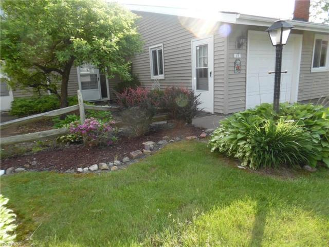11106 Kimmeridge Trl 6B, Newbury, OH 44065 (MLS #4003506) :: RE/MAX Trends Realty
