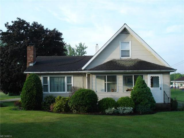 16185 E High St, Middlefield, OH 44062 (MLS #4003757) :: Tammy Grogan and Associates at Cutler Real Estate