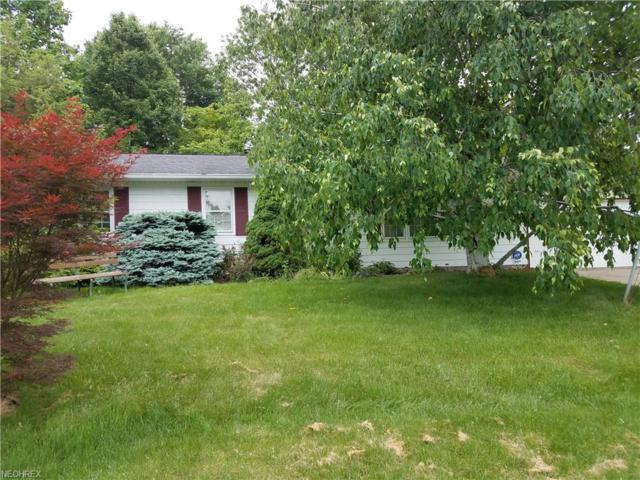 1476 Cecil, Streetsboro, OH 44241 (MLS #4003895) :: Tammy Grogan and Associates at Cutler Real Estate
