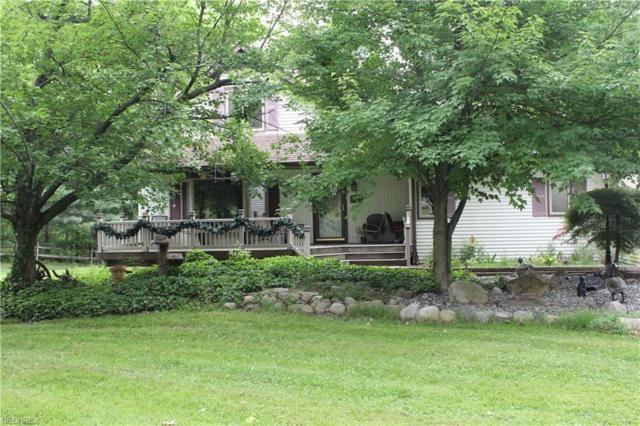 12265 Shiloh Dr, Chesterland, OH 44026 (MLS #4004217) :: The Crockett Team, Howard Hanna