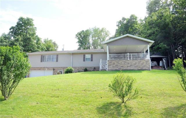 3155 Harding Ln, Cambridge, OH 43725 (MLS #4004260) :: RE/MAX Valley Real Estate