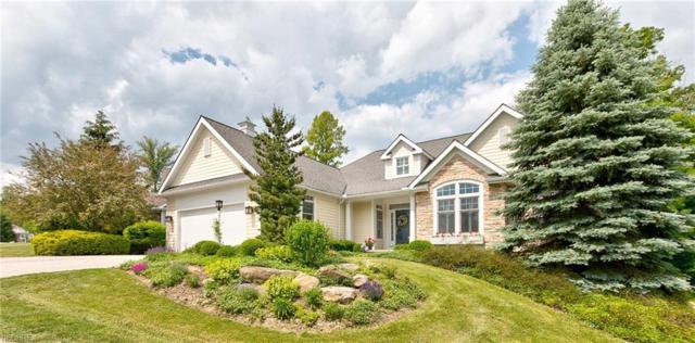 17415 Beech Grove Trl, Bainbridge, OH 44023 (MLS #4004319) :: RE/MAX Trends Realty