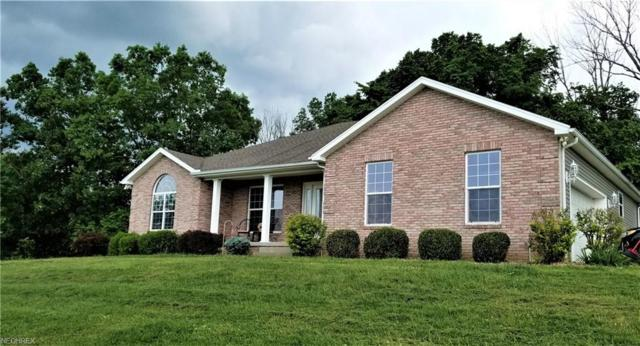 Washington, WV 26181 :: Tammy Grogan and Associates at Cutler Real Estate