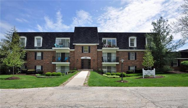 1930 King James Pky #208, Westlake, OH 44145 (MLS #4004536) :: RE/MAX Trends Realty