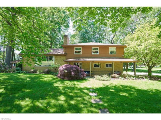3130 Stanley Rd, Fairlawn, OH 44333 (MLS #4004550) :: RE/MAX Trends Realty