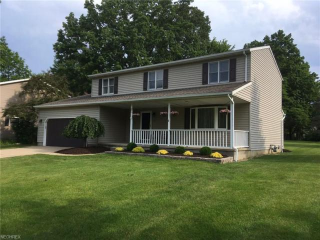1117 Vermilion Rd, Vermilion, OH 44089 (MLS #4004561) :: Tammy Grogan and Associates at Cutler Real Estate