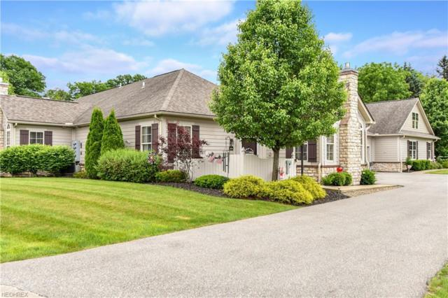 9264 Sharrott Rd #1601, Poland, OH 44514 (MLS #4004724) :: RE/MAX Valley Real Estate