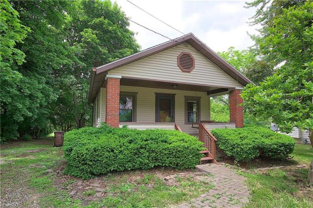 1754 Massillon Rd, Akron, OH 44312 (MLS #4004773) :: Tammy Grogan and Associates at Cutler Real Estate