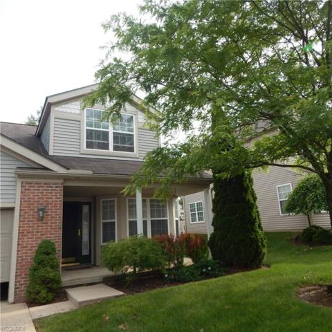 3786 Hawksdale Ct #72, Stow, OH 44224 (MLS #4004818) :: RE/MAX Trends Realty
