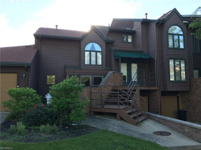 117 Fox Hollow Ct, Mayfield Heights, OH 44124 (MLS #4004842) :: RE/MAX Trends Realty