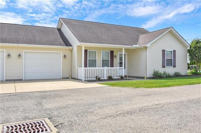 9955 Delray St 1A, New Middletown, OH 44442 (MLS #4004869) :: RE/MAX Edge Realty