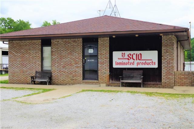 117 Fowler Ave, Scio, OH 43988 (MLS #4004885) :: The Crockett Team, Howard Hanna