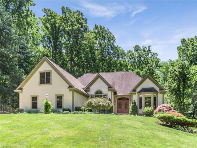 1636 Johns Rd, New Franklin, OH 44216 (MLS #4004953) :: Tammy Grogan and Associates at Cutler Real Estate