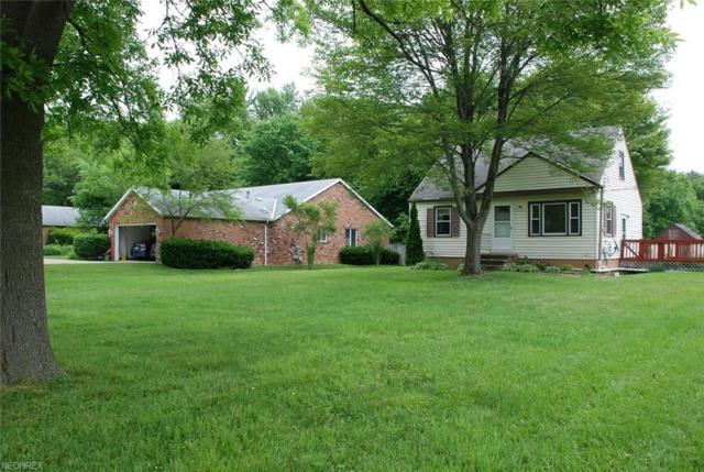 8885 Fair Rd, Strongsville, OH 44149 (MLS #4005147) :: Tammy Grogan and Associates at Cutler Real Estate