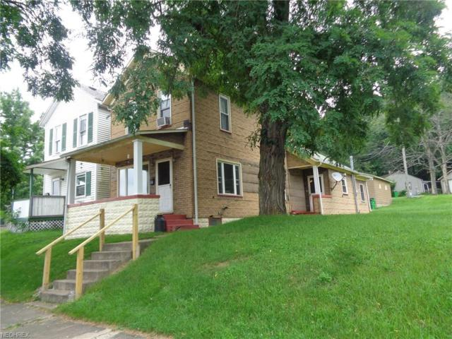 636 N 3rd St, Dennison, OH 44621 (MLS #4005198) :: Tammy Grogan and Associates at Cutler Real Estate