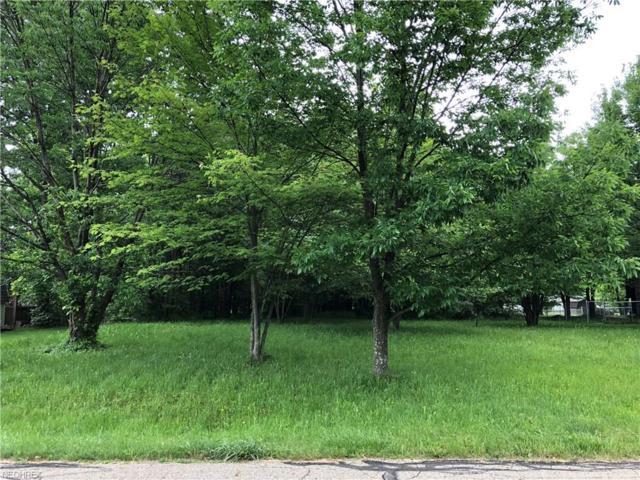 V/L Treeview Dr, North Canton, OH 44720 (MLS #4005203) :: The Crockett Team, Howard Hanna
