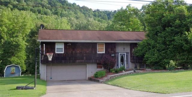 10697 State Route 150, Rayland, OH 43943 (MLS #4005331) :: RE/MAX Trends Realty