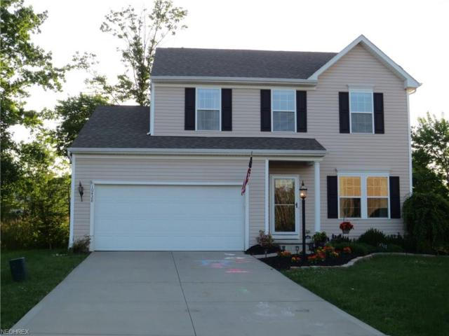 10428 Joyce Ct, Reminderville, OH 44202 (MLS #4005339) :: RE/MAX Trends Realty