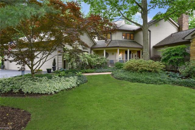 200 Woodsong Way, Chagrin Falls, OH 44023 (MLS #4005710) :: RE/MAX Trends Realty