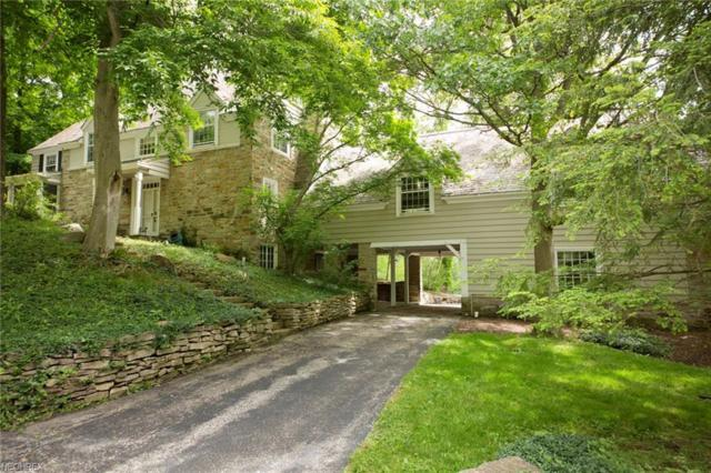 659 Chagrin River Rd, Gates Mills, OH 44040 (MLS #4005714) :: The Crockett Team, Howard Hanna