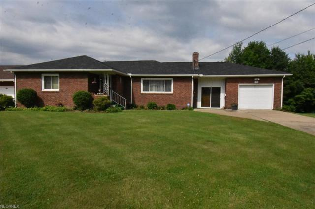686 Martha, Campbell, OH 44405 (MLS #4005775) :: Tammy Grogan and Associates at Cutler Real Estate