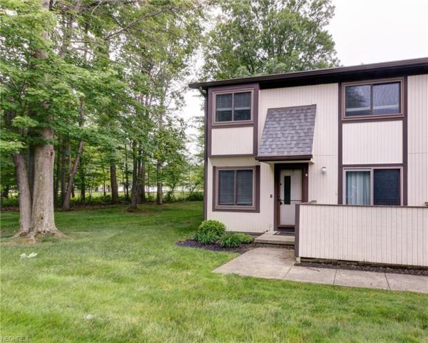 35026 S Turtle Trl 12-D, Willoughby, OH 44094 (MLS #4005912) :: RE/MAX Trends Realty