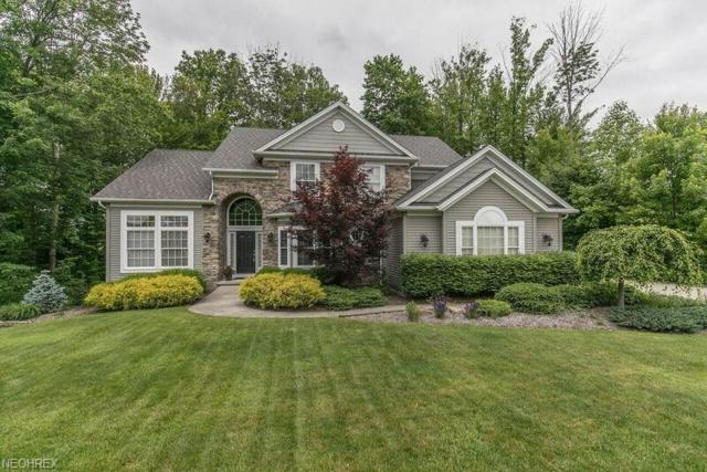 259 Jade Blvd, Streetsboro, OH 44241 (MLS #4005960) :: Tammy Grogan and Associates at Cutler Real Estate