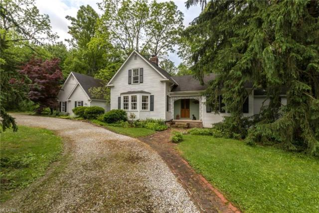 8145 Chagrin Rd, Chagrin Falls, OH 44023 (MLS #4006075) :: Tammy Grogan and Associates at Cutler Real Estate